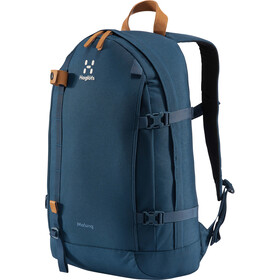Haglöfs Malung Backpack blue ink